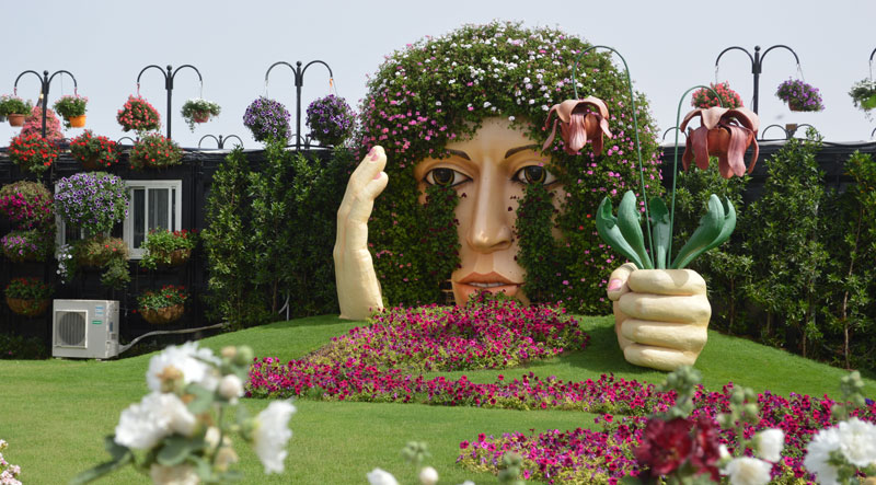 Dubai-Miracle-Garden7