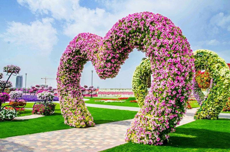 Dubai-Miracle-Garden9