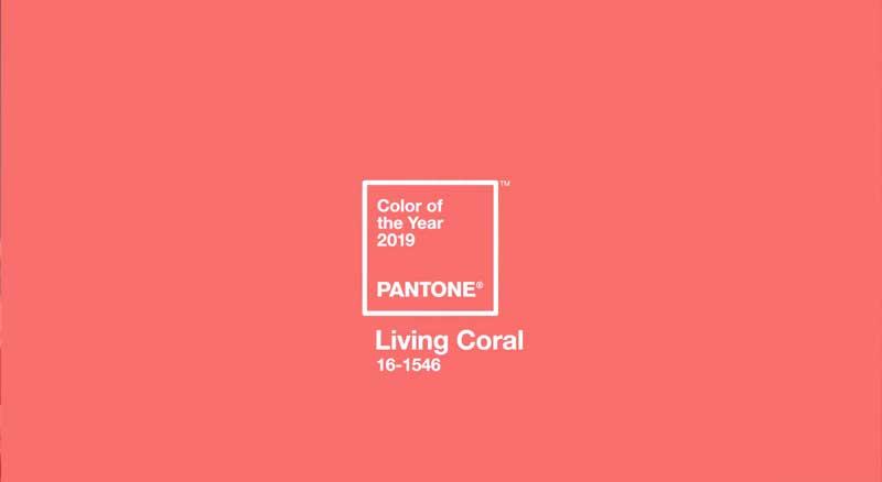 PANTONE-16-1546-Living-Coral