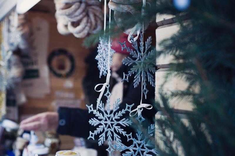 copos-de-nieve-5