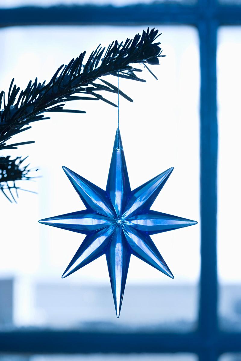 estrella-de-navidad2