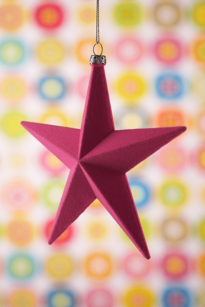 estrellas-de-navidad-3