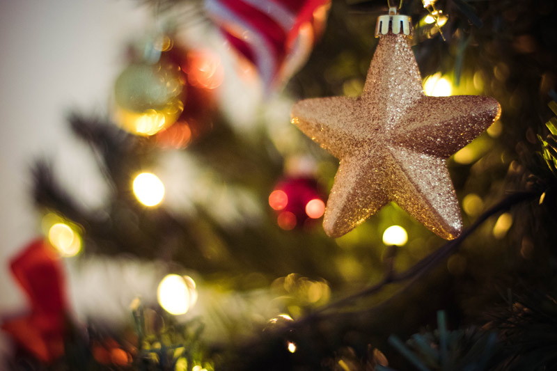 estrellas-de-navidad-4