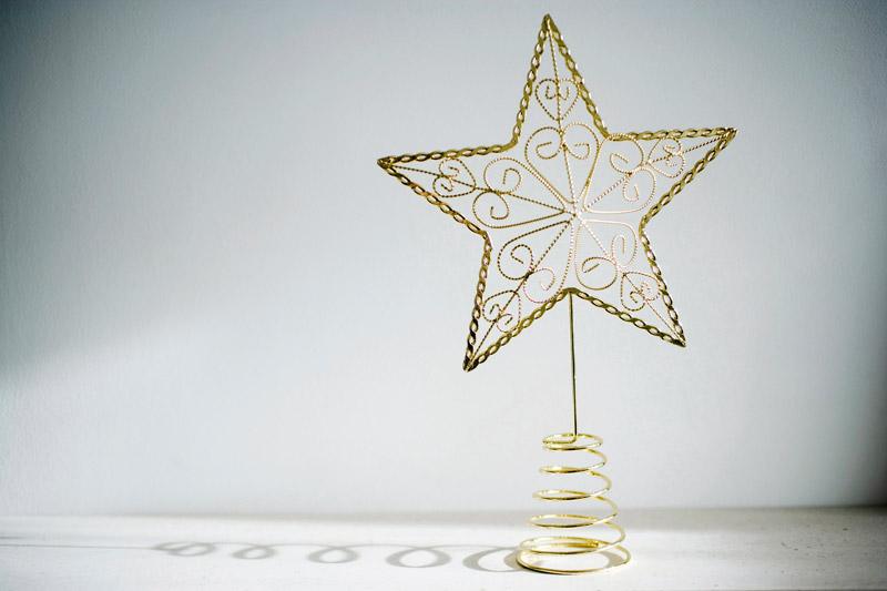 estrellas-de-navidad-7