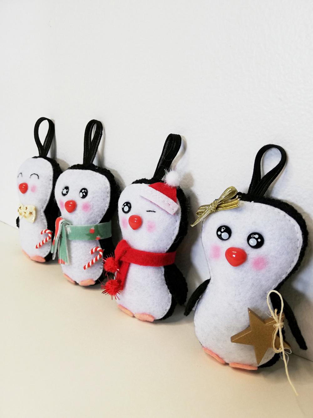 pinguinos_bebe3