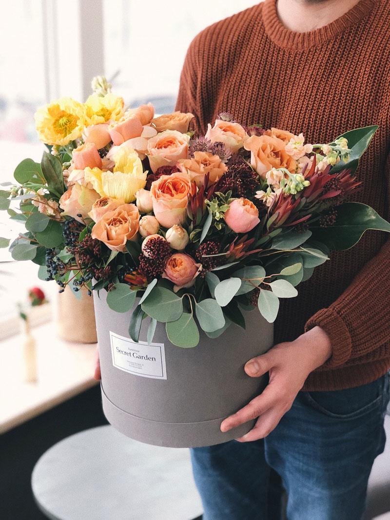 ramo-de-flores2